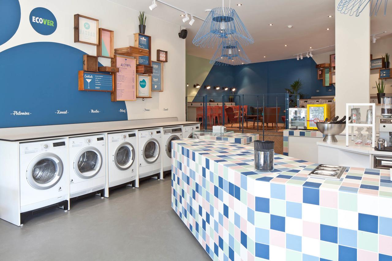 Who to wash ur pussy como lavarse el toto - 3 5
