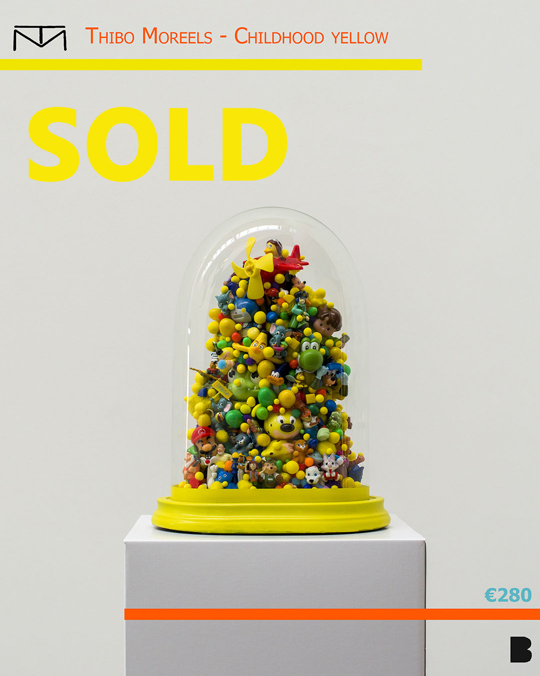 Childhood yellow 280-SOLD.jpg