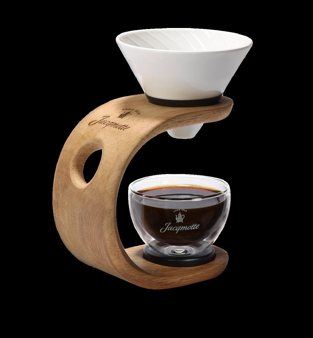 Best Filter Drip Coffee Maker